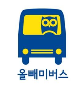 seoul-midnight-bus