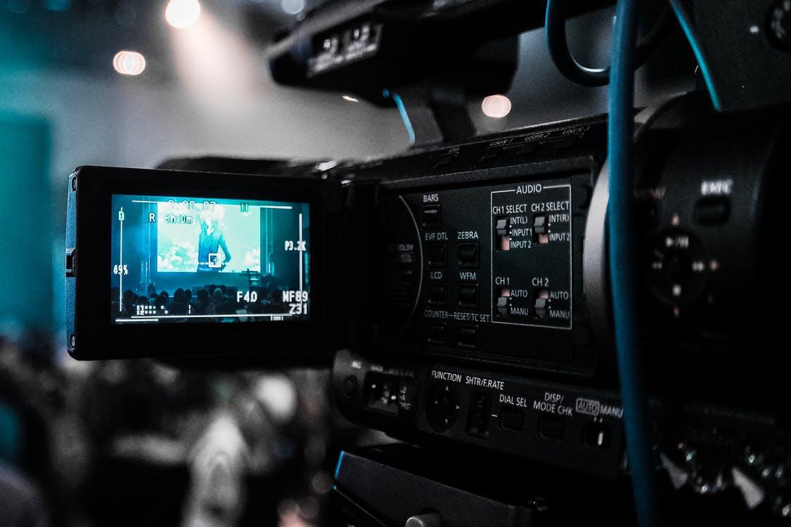 pd-camera-broadcasting