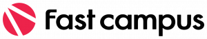 패스트캠퍼스 로고 fastcampus logo