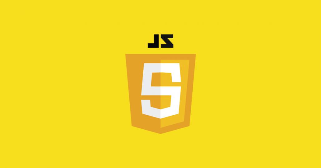 자바스크립트-코딩배우기-코딩교육-패스트캠퍼스