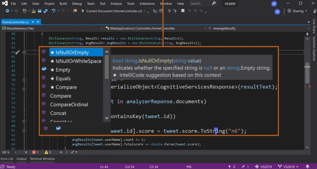 코딩테스트 준비-알고리즘 강의-IDE 예시