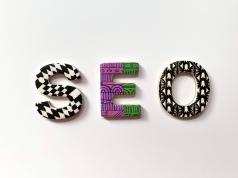 검색엔진최적화(SEO) 시작을 위해 기본적으로 알아야 할 5가지