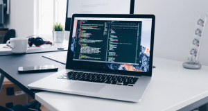 코딩배우기-코딩교육-패스트캠퍼스