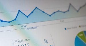 google-analytics-데이터분석
